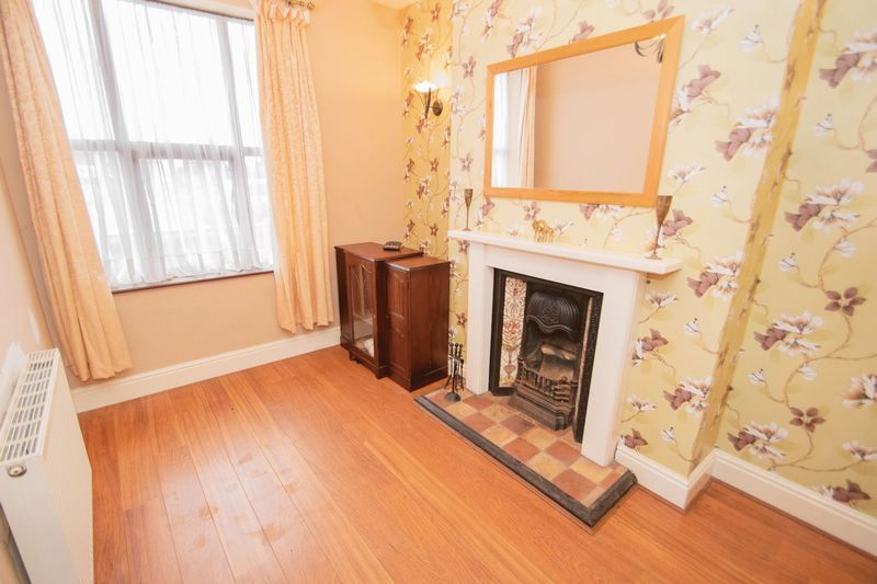 4 bed house for sale in Olive Lane 2