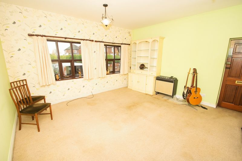 4 bed house for sale in Olive Lane  - Property Image 7