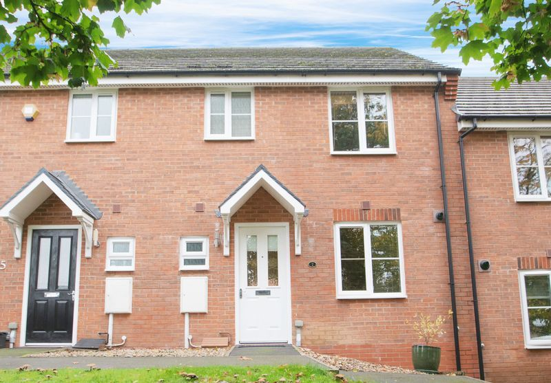 3 bed house for sale in Brett Young Close 1