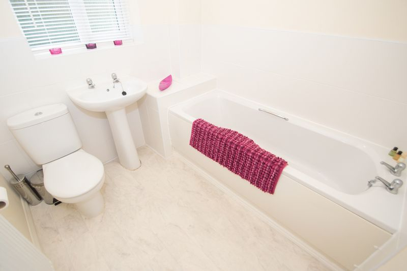 3 bed house for sale in Brett Young Close  - Property Image 13