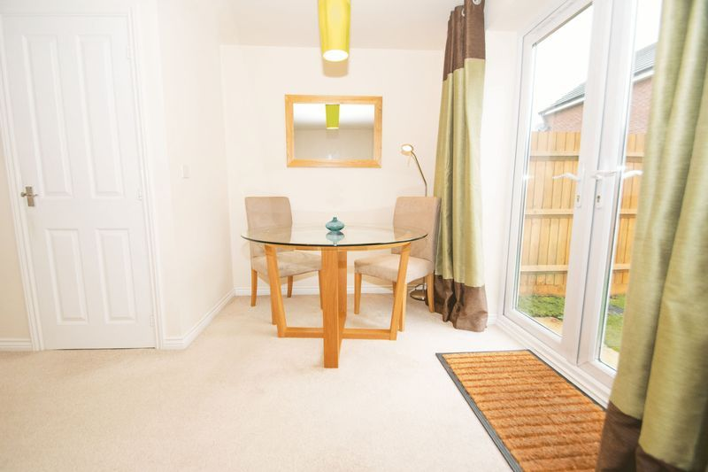 3 bed house for sale in Brett Young Close  - Property Image 4