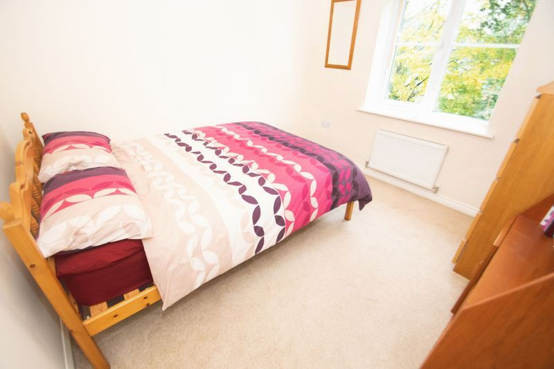 3 bed house for sale in Brett Young Close 10