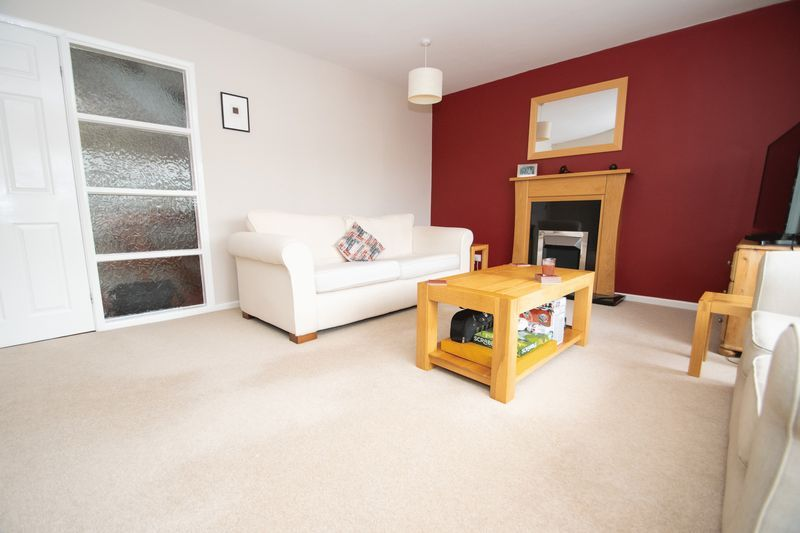 4 bed house for sale in Abberton Close  - Property Image 12