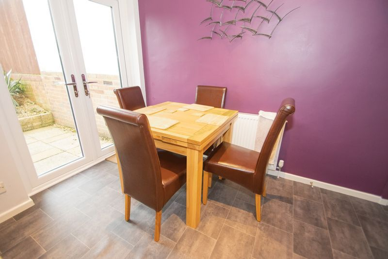 4 bed house for sale in Abberton Close 3