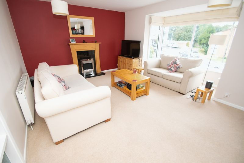 4 bed house for sale in Abberton Close 4