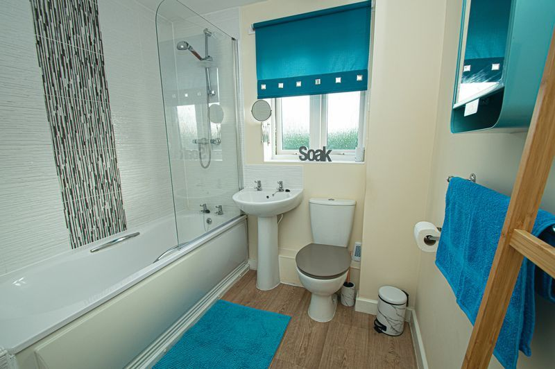3 bed house for sale in Blakeney Drive  - Property Image 13