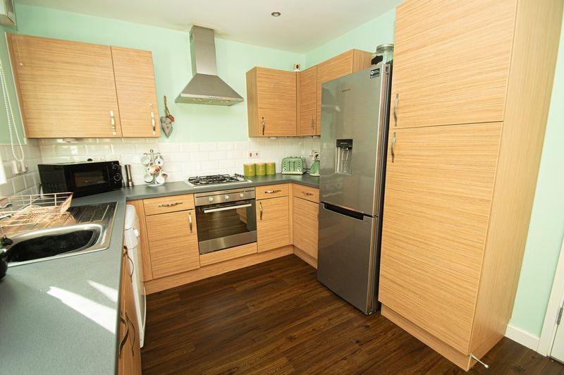 3 bed house for sale in Blakeney Drive  - Property Image 5