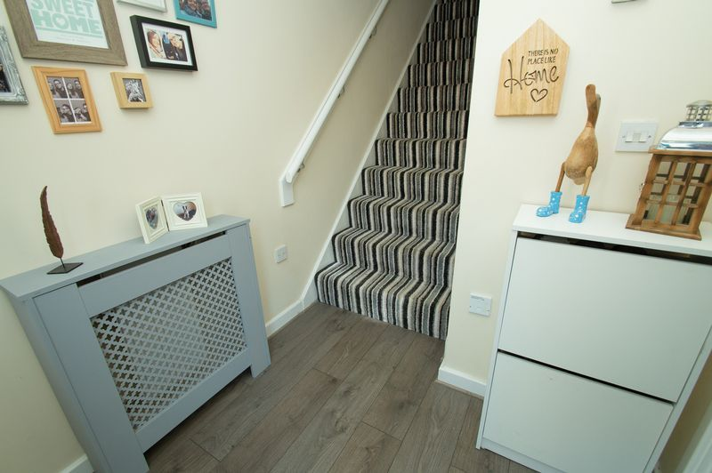 3 bed house for sale in Blakeney Drive  - Property Image 8