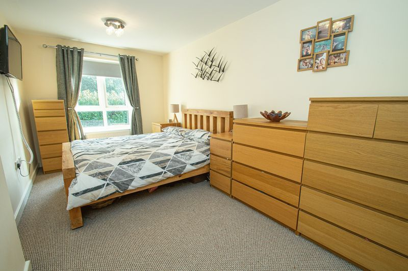 3 bed house for sale in Blakeney Drive 9