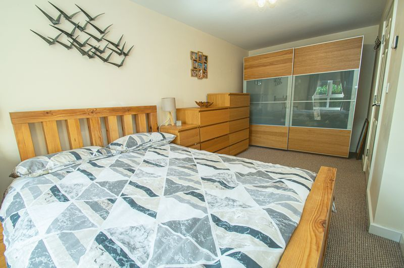 3 bed house for sale in Blakeney Drive 10