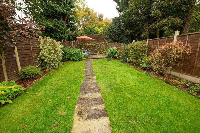 3 bed house for sale in Fox Lane  - Property Image 17