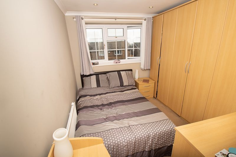 4 bed house for sale in Saxon Drive  - Property Image 12