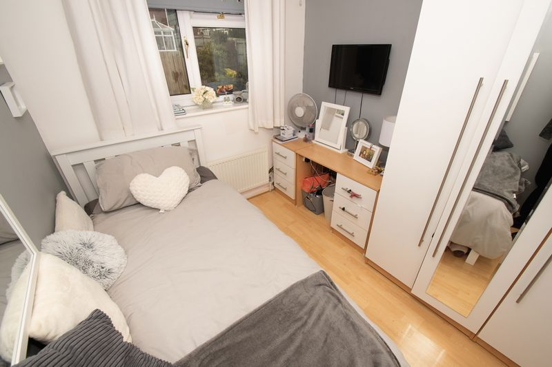 4 bed house for sale in Saxon Drive  - Property Image 14