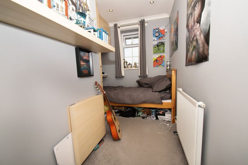 4 bed house for sale in Saxon Drive  - Property Image 15