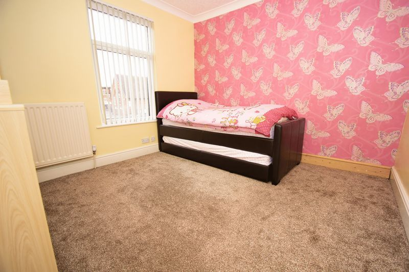 2 bed house for sale in Mace Street  - Property Image 13