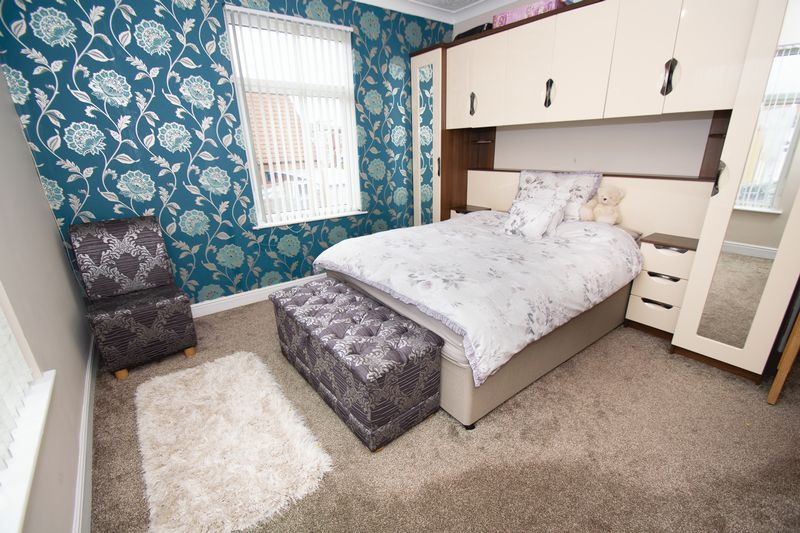 2 bed house for sale in Mace Street  - Property Image 10