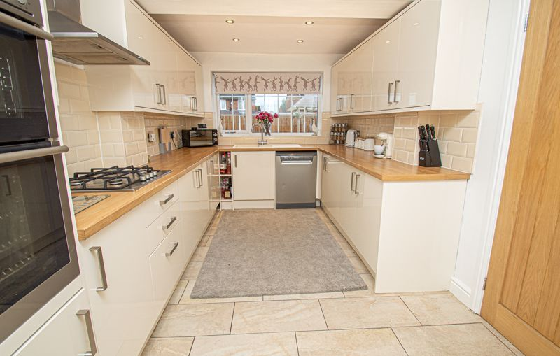 3 bed house for sale in Brierley Hill Road  - Property Image 2