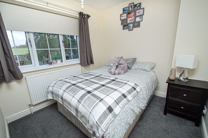3 bed house for sale in Brierley Hill Road 11