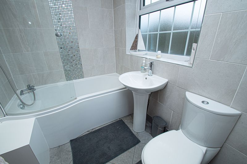 3 bed house for sale in Brierley Hill Road  - Property Image 13