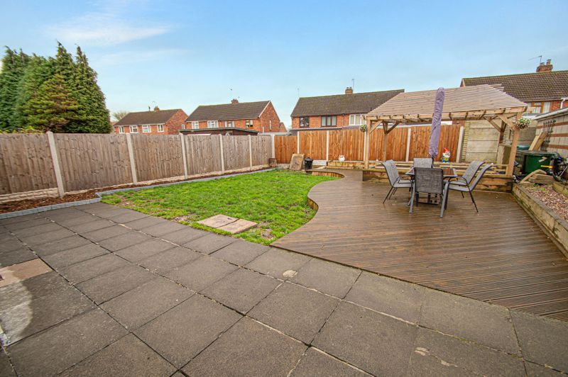 3 bed house for sale in Brierley Hill Road  - Property Image 14