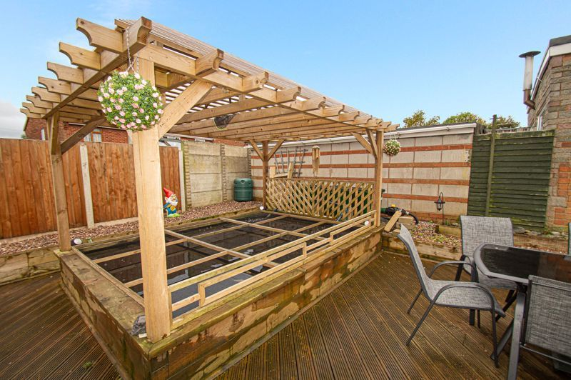 3 bed house for sale in Brierley Hill Road  - Property Image 15