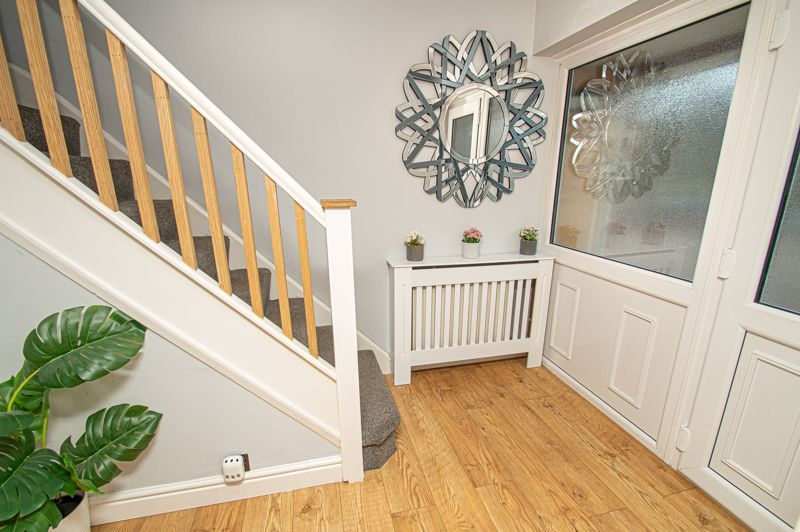 3 bed house for sale in Brierley Hill Road  - Property Image 4