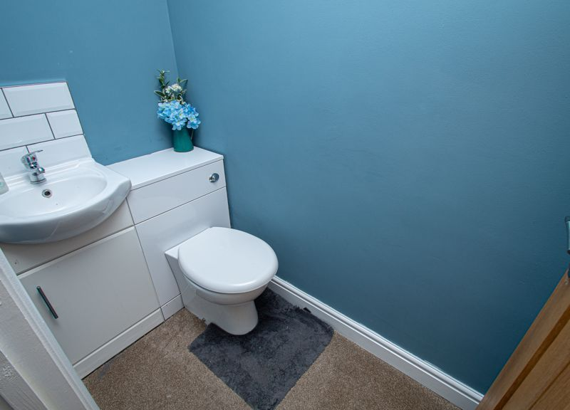 3 bed house for sale in Brierley Hill Road  - Property Image 5