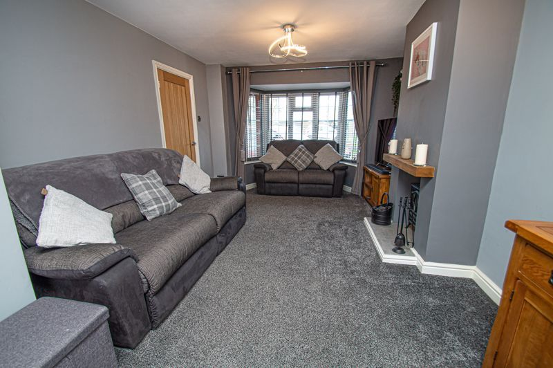 3 bed house for sale in Brierley Hill Road 7