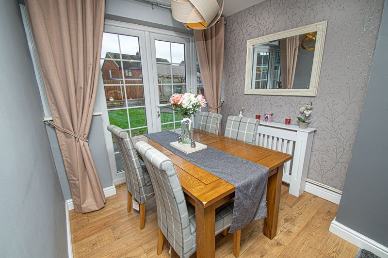 3 bed house for sale in Brierley Hill Road  - Property Image 8