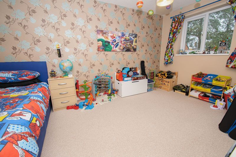 3 bed house for sale in Fordbridge Close  - Property Image 7