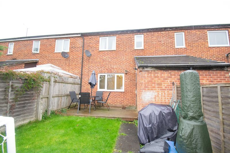 3 bed house for sale in Fordbridge Close  - Property Image 10