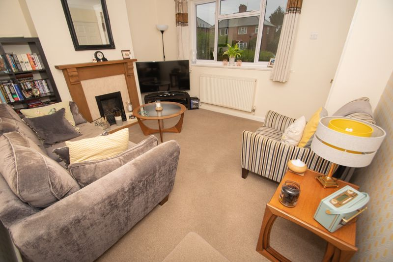 2 bed house for sale in Ridgefield Road  - Property Image 3
