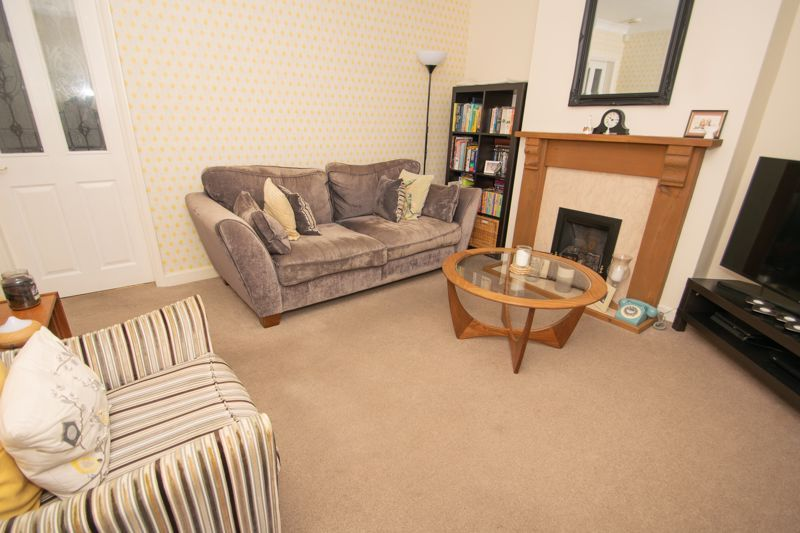 2 bed house for sale in Ridgefield Road 4
