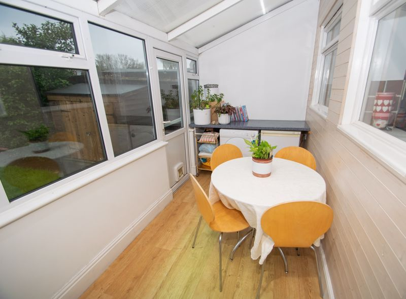 2 bed house for sale in Ridgefield Road 5