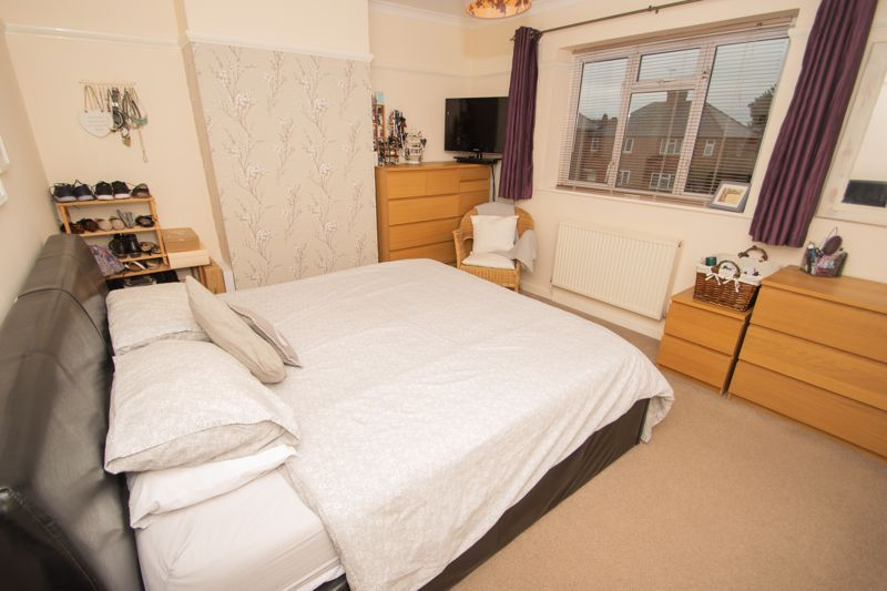 2 bed house for sale in Ridgefield Road  - Property Image 6