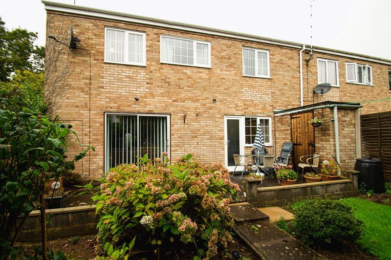 3 bed house for sale in Ladygrove Close  - Property Image 11