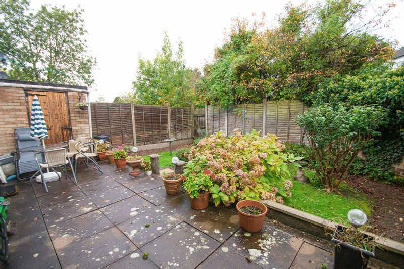 3 bed house for sale in Ladygrove Close  - Property Image 12