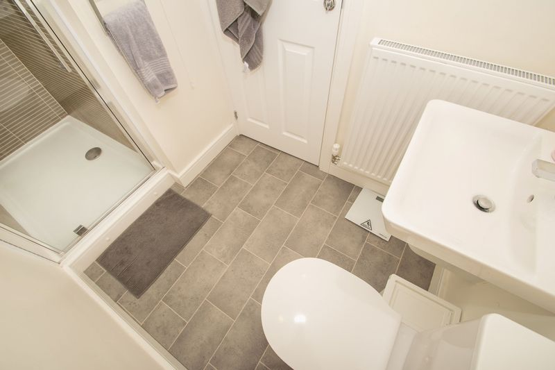 3 bed house for sale in Wedgwood Avenue  - Property Image 11