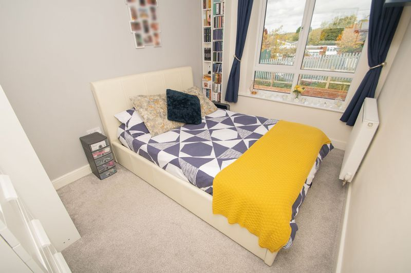 3 bed house for sale in Wedgwood Avenue 12