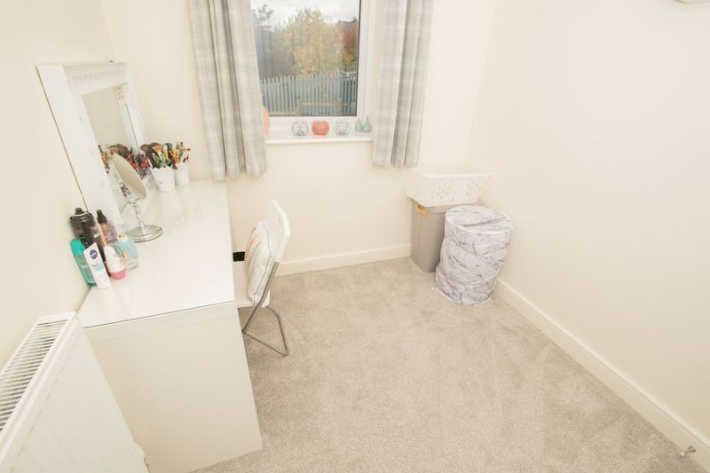 3 bed house for sale in Wedgwood Avenue 14