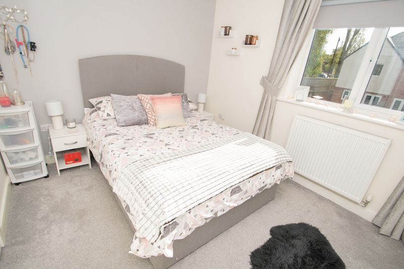3 bed house for sale in Wedgwood Avenue  - Property Image 8