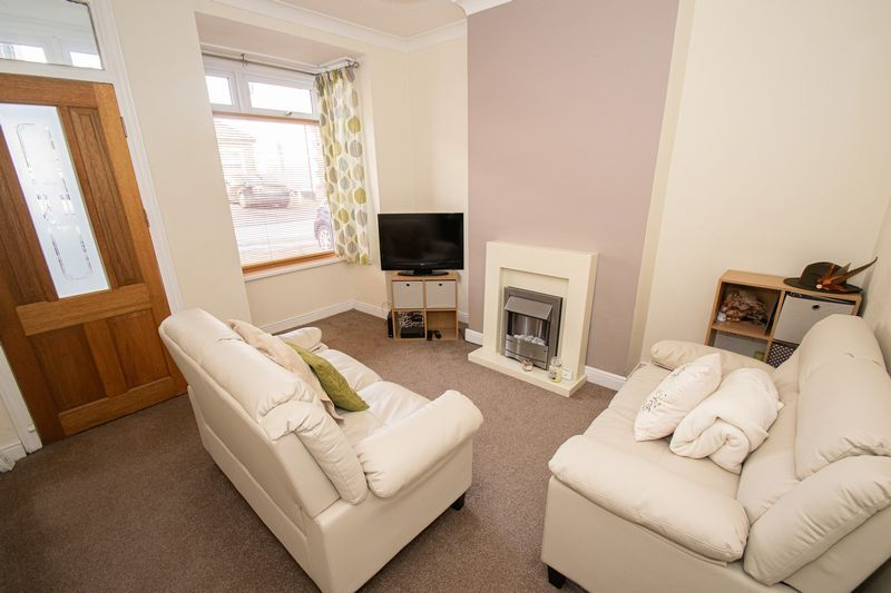2 bed house for sale in Highfield Road  - Property Image 2