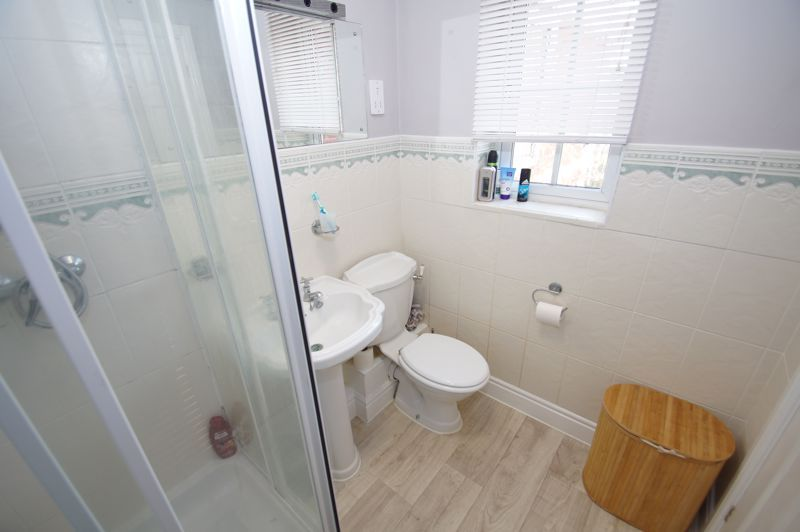 5 bed house for sale in Findon Close  - Property Image 18