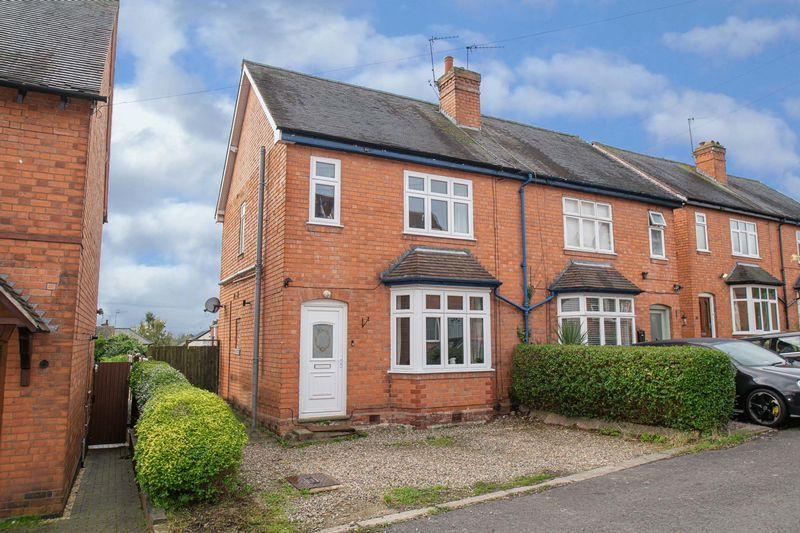 2 bed house for sale in Barnsley Road  - Property Image 1