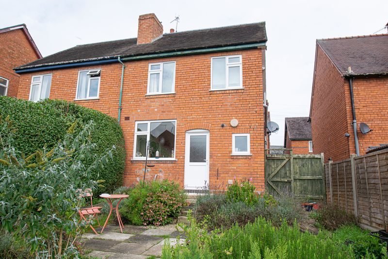 2 bed house for sale in Barnsley Road 12