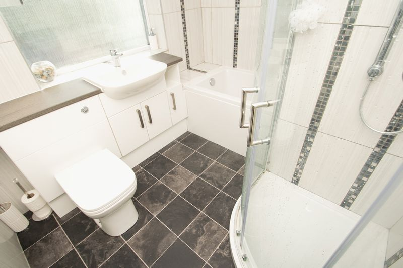 3 bed house for sale in Fallowfield Road 12