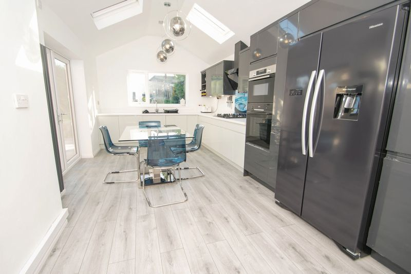 3 bed house for sale in Fallowfield Road 3