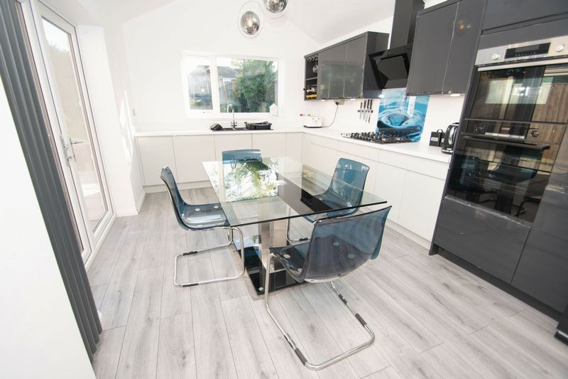 3 bed house for sale in Fallowfield Road 5