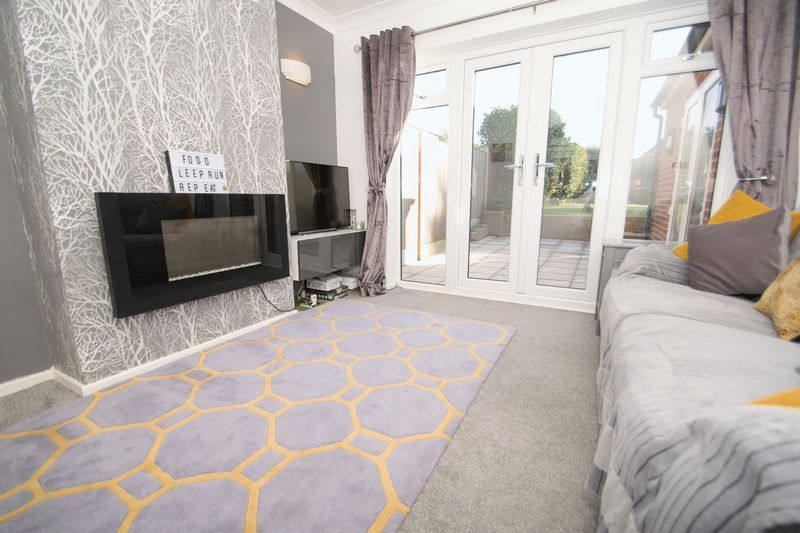 3 bed house for sale in Fallowfield Road 6