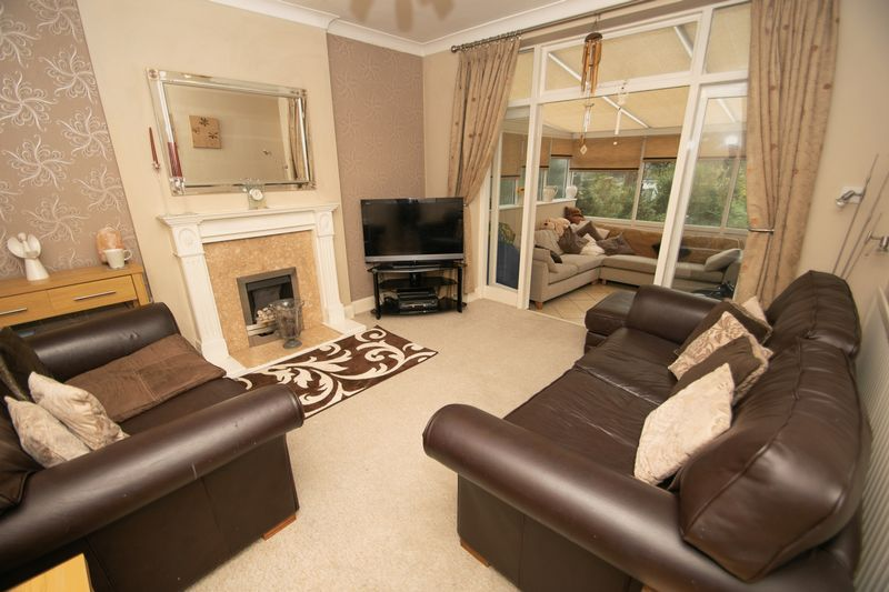 4 bed house for sale in Haden Park Road  - Property Image 3